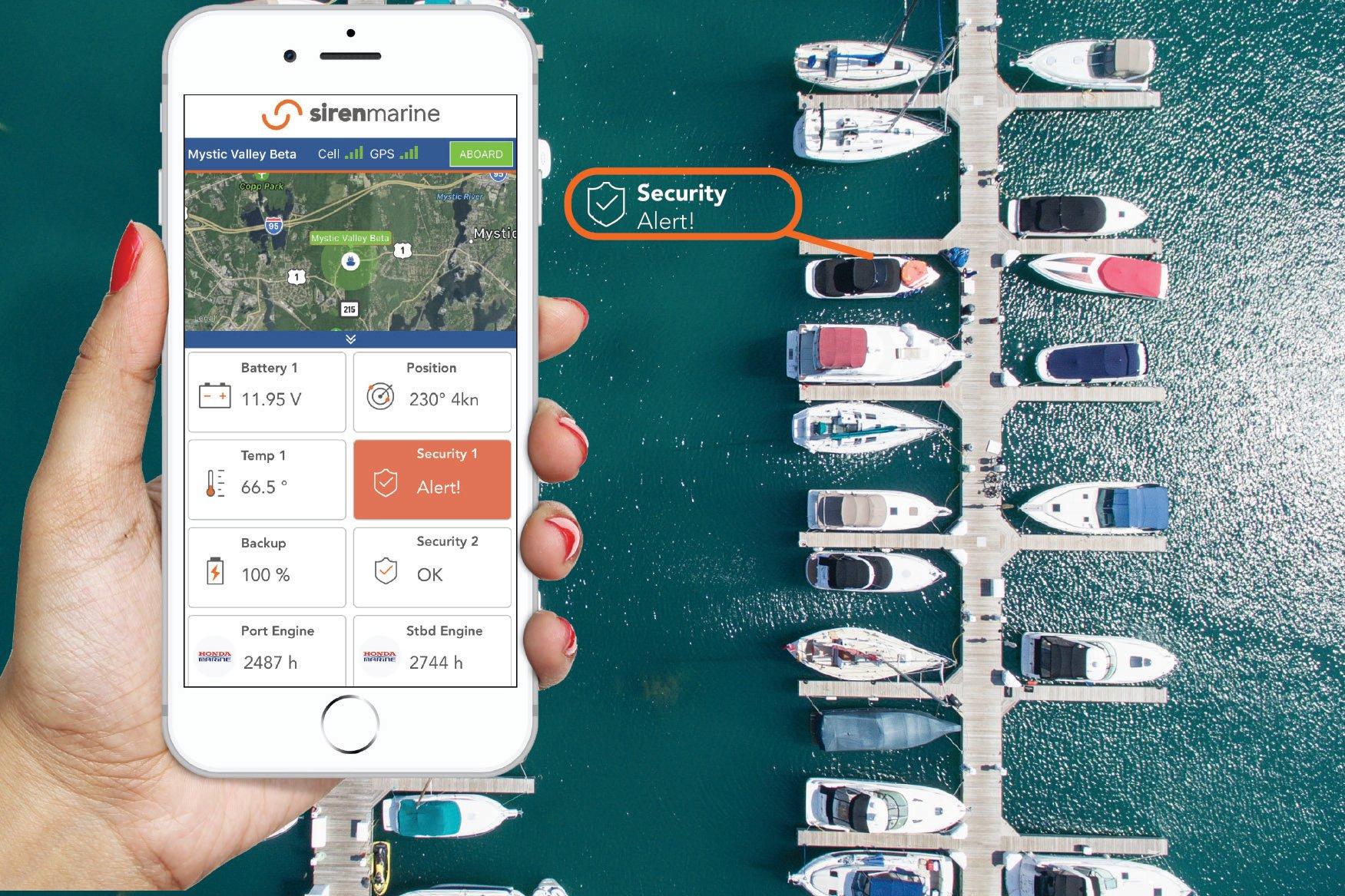 Boating_Magazine_ Creative