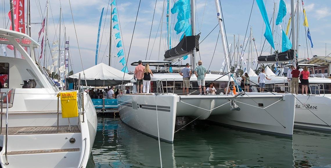 MIBS-catamaran