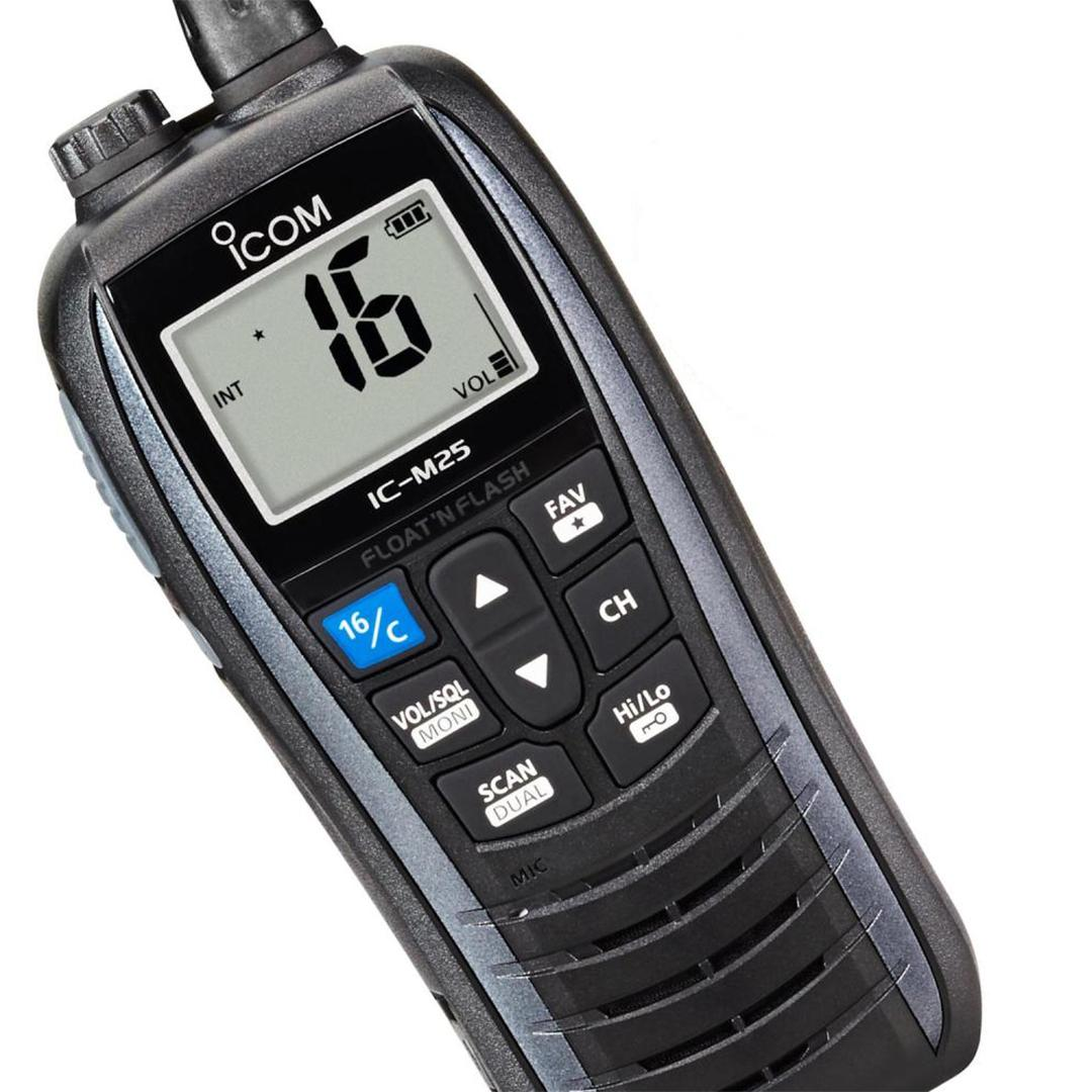 icom-icm25-waterproof-floating-marine-handheld-vhf-grey-6017965-0-1484656851000